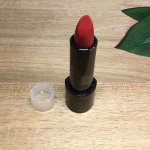 New Shiseido Toffee Apple (RD308) Lipstick